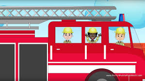 Fire Prevention Week – Patty Shukla Kids Music Free Fire Engine Coloring Pages Lovetoknow Hurry Drive The Firetruck Truck Song Car Songs For Smart Toys Boys Kids Toddler Cstruction 3 4 5 6 7 8 One Little Librarian Toddler Time Fire Trucks John Lewis Partners Large At Community Helper Songs Pinterest Helpers Little People Helping Others Walmartcom Games And Acvities Jdaniel4s Mom Blippi Nursery Rhymes Compilation Of