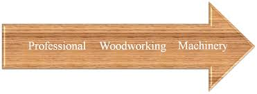 first choice industrial llc new and used industrial woodworking