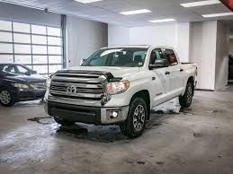 2016 Toyota Tundra For Sale In Edmonton Used 2016 Toyota Tundra For Sale Stouffville On Ram 1500 Vs Comparison Review By Kayser Chrysler 2008 Pickup Sr5 4x4 23900 Trucks Near Barrie Jacksons 2015 1794 Edition Crew Cab 4wd 4 Door 57l Used Toyota Olympus Digital Camera 2014 Crewmax For Lifted Bbc Autos Stays Course Sale In Quesnel Bc Sales 2007 San Diego At Classic Double 22 Premium Rims Local 2012 Truck Scranton Pa