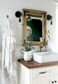 Spa Bathrooms Ideas | Grey Spa Bathroom Ideas Video And Photos ... 60 Best Bathroom Designs Photos Of Beautiful Ideas To Try 25 Modern Bathrooms Luxe With Design 20 Small Hgtv Spastyle Spa Fashion How Create A Spalike In 2019 Spa Bathroom Ideas 19 Decorating Bring Style Your Wonderful With Round Shape White Chic And Cheap Spastyle Makeover Modest Elegant Improve Your Grey Video And Dream Batuhanclub Creating Timeless Look All You Need Know Adorable Home