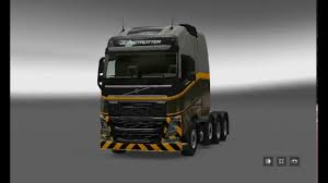 ETS2-all Truck Update In Heavy Cargo Dlc - YouTube No Damage For All Truck V10 Mod American Truck Simulator Mods A Tesla Takeover Take A Look At Mercedes New Allelectric Heavy Paint Job Wiki Fandom Powered By Wikia Cummins Beats To The Punch And Introduces An Freightliner Dealership Calgary Ab Used Cars West Centres 2009 Carlisle Alltruck Nationals Hot Rod Network 2017 Ram 1500 Rebel Black Limited Edition Diabolical Trickster Elon Musk Pushes For Implementation Of His 3rd Annual Adventures Benefiting Make Wish Foundation Forget Food Trucks In France Its Now All About Wine Our New Truck Ready Delivering Plant Woods Hire Big Thanks All Drivers Transtex Llc