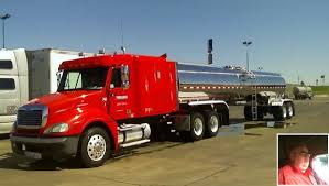 Press Release | Truck Driver Jobs In America July 2017 Trip To Nebraska Updated 252018 12pack From I65 Nb Ky Welcome Center 3 Two Ownoperator Segments With The Best Earnings Start For 2015 07062013 Crst Malone Flatbed Owner Operator Jobs My Diary Hauling Salary And Wage Information Dsc_0052jpg Equipment Youtube