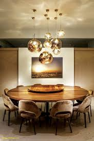 Retro Kitchen Light Awesome Linear Dining Room Lighting 0d Chandeliers For