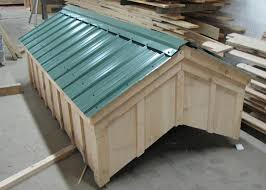 Barn Roof Types Style Homes Shed Plans Intrabotco