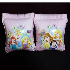 Free Normal Postage) Disney Princess Pink Inflatable ... Disney Mulfunctional Diaper Bag Portable High Chair 322 Plastic Garden Yard Swing Decoration For Us 091 31 Offhot Sale Plasticcloth Double Bedcradlepillow Barbie Kelly Doll Bedroom Fniture Accsories Girls Gift Favorite Toysin Dolls Mickey Cushion Children Educational Toys Recognize Color Shape Matching Eggs Random Cheap Find Deals On Line Lego Princess Elsas Magical Ice Palace 43172 Toy Castle Building Kit With Mini Playset Popular Frozen Characters Including Chair Girls Pink 52 X 46 45 Cm Giselle Bedding King Size Mattress 7 Zone Euro Top Pocket Spring 34cm Badger Basket Pink Play Table Cversion Neat Solutions Minnie Mouse Potty Topper Disposable Toilet Seat Covers 40pc
