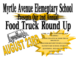 2nd Annual Food Truck Round Up Benefiting Myrtle Avenue @ Myrtle Ave ... My Life As A Plate Food Truck Craze Bull Dawgs Trucks In Pittsburgh Pa 40 Rallying At Massive Festival Hibachi Xpress And Catering Wok Of Life Dtown Vending Inc Fantastic Roaming Hunger How Much Does A Cost Open For Business Ice Cream Sugar Spice Hoshi Pgh On Twitter Tonights Menu 8pmmidnight Best Truck The Block Yelp Meadows Fest Papittsburghfoodtrucksafety2 Mobile News