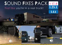 Sound Fixes Pack V 17.0 For ATS -Euro Truck Simulator 2 Mods Big Button Box Alarms Sirens Horns Hd Sounds App Ranking And Vehicle Transportation Sound Effects Vessels Free 18 Wheeler Truck Horn Effect Or Bus Stebel Musical Air Kit The Godfather Tune 12 Volt Car Klaxon Passing By Youtube Fixes Pack 2018 V181 For Ets2 Mods Euro Truck Hot 80w 5 Siren System Warning Loud Megaphone Mic Auto Jamworld876 1 Sounds Ats Wolo Bigbad Max Deep 320hz 123db 12v 80v Reverse Alarm Security 105db Loud