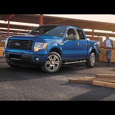 The Best-Selling Cars Of 2013 Aren't Really Cars At All 2013 Chevy Gmc Natural Gas Bifuel Pickup Trucks Announced 2015 Toyota Tacoma Trd Pro Black Wallpaper Httpcarwallspaper Sierra 1500 Overview Cargurus Top 15 Most Fuelefficient 2016 Pickups 101 Busting Myths Of Truck Aerodynamics Used Ram For Sale Pricing Features Edmunds 2014 Nissan Frontier And Titan Among Edmundscom 9 Fuel 12ton Shootout 5 Trucks Days 1 Winner Medium Duty Silverado V6 Bestinclass Capability 24 Mpg Highway Ecofriendly Haulers 10 Trend Vehicle Dependability Study Dependable Jd