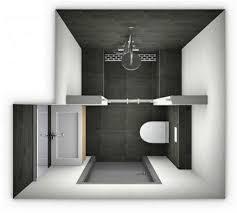 cuisine 6m2 amazing amenager une salle de bain de 7m2 5 amenager une