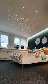 pixlum led sternenhimmel lichtdesign lichtdekoration