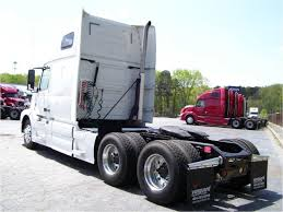 Volvo Trucks In Houston, TX For Sale ▷ Used Trucks On Buysellsearch Volvo Bus Trucks Repair Manuals Best Truck 2018 Lvo Tandem Axle Daycabs For Sale N Trailer Magazine Truck For Sale Trucks Call 888 In Texas Used On Buyllsearch Vnl64670 Houston Tx Coastal Transport Company Youtube 2012 Vnl 430 Usa Truck Trailer Express Freight Logistic Diesel Mack Perry Georgia Restaurant Hotel Drhospital Attorney Bank
