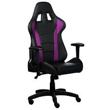 Caliber R1 | Cooler Master Obutto Gaming Workstation Cockpits Waterproof Adult Large Gamer Beanbag Chair Seat Cover Game Pod Summit Rocker Folding Outdoor Rocking For Sale X Chairs Ireland Bugpod Sportpod Pop Up Insect Screen Tent Best Allaround Updated 2018 Armchair Empire Egg Pod Ikea Cost 50 In Lisburn County Antrim Gumtree Playseat Forza Motsport You Can Spend Nearly 7000 On Just Six Gadgets With Built In Speakers Starkey Where To Place Racing Office Desk Ergonomic Pu Leather Swivel Recling High Back Executive Esports Computer Pc Video With Footrest