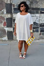 best 25 all white party dresses ideas on pinterest toga