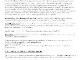 Sample Resume Objectives For Teachers Aide Objective Resumes Examples Example Of Fresh Objectiv