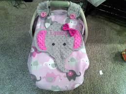 59 best car seat canopy images on pinterest car seat canopy