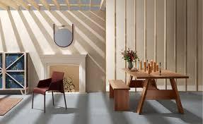 100 Contemporary Design Magazine Modern House Interior Design Magazine Landscape