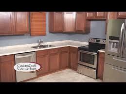 Menards Kitchen Sink Lighting by Countertops U0026 Laminate At Menards