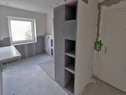 badezimmerregal selber bauen myqboard