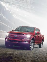 These Are The Best-Selling Cars And Trucks Of 2017 In The United ... Model Cars And Trucks 124 Scale Red Fire Truck Deluxe 3 Disney Pixar 2 Diecast Toy Rc Discontinued Models Team Associated 1990 Ford 150 Truck In Model Car Green Scale 40s 50s 60s Youtube Bestselling Cars Trucks Us 2017 Business Insider New Chevy For Sale Jerome Id Dealer Near Buy Ho Woodland Scenics Mini Metals 30 Craigslist Dallas By Owner Best
