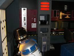 Star Wars Room Decor Australia by Wars Room Decor Australia 28 Images Pottery Barn Wars Bedroom