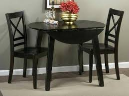 Full Size Of Dining Room Furniture Set For Sale Table And Chair Sets Uk Lifestyle Chairs