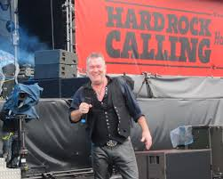 Cold Chisel And Jimmy Barnes At Hard Rock Calling – Every Record ... Jimmy Barnes Living Loud With A Freight Train Heart Sentinel Gift To All Mums Is A New Album Announce Tour Nick Cave And Paul Kelly Recognized In Australia Day For The Working Class Man Listen Discover Track By Soul Searchin Liberation Music Flame Trees Cold Chisel Best 25 Folk Song Lyrics Ideas On Pinterest Say Anything Blinky Bill Wiki Fandom Year In Review Vocals With John Jimmy Barnes The Dead Daisies One Of Kind Youtube