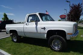 Chevrolet C/K Truck For Sale Nationwide - Autotrader Craigslist Oklahoma Used Cars Vase And Car Rtimagesorg Frustrated Woman Discovers Her Stolen Truck Was Gutted Sold To Bob Moore Buick Gmc City Dealer Norman Old Lincoln Stick Welder Okc Trucks By Owner And Citycraigslist Dallas Fort Charm Lubbock Fniture Plus Imgenes De For Sale In Nc By Riverside Best Models 2019 20 For Awesome Denver Colorado Beautiful Near Me Elegant Portland Oregon News Of New