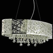 chandelier cool pendant lights hanging bar lights modern pendant