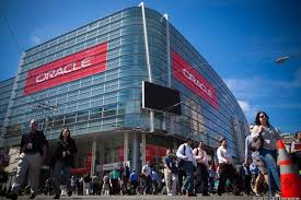 Oracle Open World 14610x407 610x407