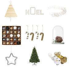 Kmart Christmas Trees 2015 by Honey And Fizz Get The Christmas Look At Kmart