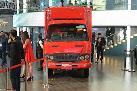 Mahindra Commercial Vehicles @ Auto Expo 2018 - Team-BHP Mahindra Truck Bus Blazo Tvc Starring Ajay Devgn Sabse Aage Pickup Trucks You Cant Buy In Canada Mm Sees First Month Of Growth In June After A Year Decline Top Commercial Vehicle Industry And Division India Will Chinas Great Wall Steed Pickup Truck Find Its Way To America Pikup Photo Gallery Autoblog Blazo 40 Tip Trailer 2018 Specifications Features Youtube Navistar Rolls Out Of Chakan Plant Motorbeam Vehicles Auto Expo 2016 Teambhp Jeeto Mini Photos Videos Wallpapers This Onecylinder Has A Higher Payload Capacity Than Bolero Junk Mail