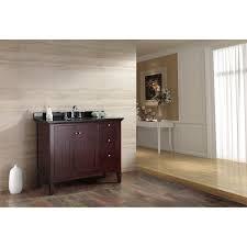 Ebay Home Decor Uk by Bathroom Ebay Wall Decor Home Decor Target Ove Decors Vanity