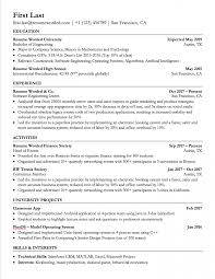 Best Resume Templates For Word – Sample Resume Btesume Builder Websites Chelseapng Website Free Best Resume Layout 20 Templates Examples Complete Design Guide Modern Cv Template Get More Interviews How Toe Font For Cover Letter 2017 Of Basic 88 Beautiful Gallery Best Of Discover The Format The Fonts Your Ranked Cleverism 10 Samples All Types Rumes 2019 Download Now 94 New Release Pics 26 To Write A Jribescom In By Rumetemplates2017 Issuu