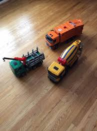 Bruder Trucks | #1802506163 Bruder Toys Buy Online From Fishpondcomhk Mercedes Benz Sprinter Dhl Hand Pallet Truck 46 Cm Playone America Inc Brudertoys Twitter Are Worth Every Penny Bruder Toys Best Of 2016 Trucks Tractors Excavators For Kids 116th Wintservice Spreader With Snow Blade By Toys Man Garbage Truck Rear Loading Green Toy Trucks Man Tgs Cstruction Dump Educational Planet The Large Vehicle Fleet Callahans General Store 116 Caterpillar Plastic Wheeled Excavator 02445 Rc Total Crash Youtube Dubai