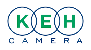 40% Off KEH Promo Codes July 2019 - Verified! - 16best.net Amazon Promo Codes Updated Daily Amazoncom Rxbar Eb Games Promo Code January 2019 Homeaway Renewal Rxbar Protein Bars Are Just 082 Each At Kroger Reg Price Rxbar Coupon Hp Printer Paper Printable 12pack 2 Whole Food Various Flavors Chevron Oil Change Lancaster Ca Namenda Coupons Harris Fantasy Football Podcast 5 Discount Code And Referrals 20 Percent Overstock Woodrings Floral Save Up To On Lrabar Rxbars Courtesy Of