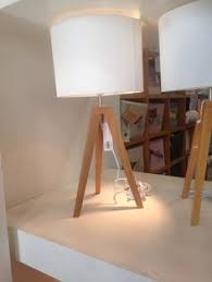 Oskar Tripod Floor Lamp Target by Our Limited Editions Oskar Tripod Floor Lamp Is A Stylish Way To