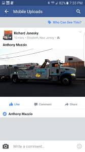 21 Best Tow Trucks Images On Pinterest | Cars, Tow Truck And Big ... Crawford Truck Jerr Dan Automotive Repair Shop Lancaster Ruble Sales Inc Home Facebook 2007 Kenworth Truck Trucks For Sale Pinterest Trucks Trucks For Sale 1990 Ford Ltl9000 Hd Wrecker Towequipcom And Equipment Daf Alaide Cmv 2016 F550 Carrier Matheny Motors Tow Impremedianet 2017 550 Xlt Xcab New 2018 Intertional Lt Tandem Axle Sleeper In