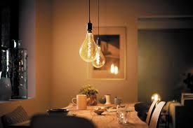 schönes licht mit led im retro look diy academy