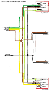 91 Chevy Tail Light Wiring - Wiring Diagram • 48 Unique Headlights For 95 Chevy Truck Rochestertaxius Zqo42 Wallpapers Awesome Backgrounds Z71 Straight Pipe Very Loud Youtube 1995 Chevrolet S10 Pickup Toxickolor With 2009 Front End Next Day Aird Silverado 1500 Photo Image Gallery Ck Bagged My Cars Pinterest Silverado 57l Electrical Circuit Wiring Diagram Carfusebox New Ignition Lovely How To Replace Install Halogen Beautiful