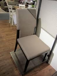stuhl slim 1 esszimmer abverkauf möbel