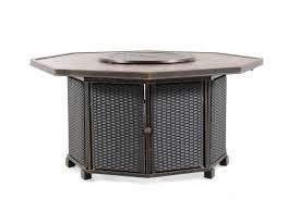 Broyhill Fontana Dresser Dimensions by World Source Patio Furniture Mathis Brothers Furniture