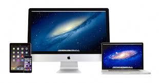 ordinateur apple de bureau réparation d ordinateur mac soutien technique pour produits