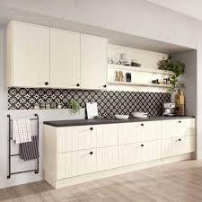 line n grifflose küchen elektrogeräte und küchen im raum