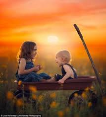 Mom Takes Candy From Kids by Recent Portraits Random Eye Candy Foto Bebe Natura Pinterest