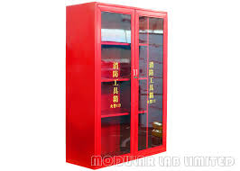Flammable Liquid Storage Cabinet Grounding by Bright Color Flammable Storage Cabinet 115 Gallon With Static