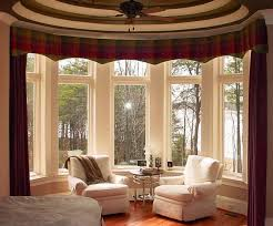 Living Room Curtain Ideas 2014 by Living Room Enchanting Living Room Drapes And Valances Stylish