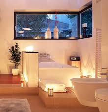 eck badewanne basel rechts links acryl eckwanne optional mit led schürze armaturen für bad innen viele maße und formen