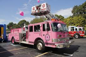Fire Department Hosts 2nd Annual Family Fun Day – The Cinnaminson Sun Fire Fighters Support The Breast Cancer Fight Only In October North Charleston Pink Truck Editorial Image Of Breast Enkacandler Saves Lives With Big The 828 Heals Firetruck Visits Sara Youtube Firefighters Use Tired Fire Trucks As Charitable Engine Truck Symbolizes Support For Women Metrolandstore Help Huber Heights Department Get On Ellen Show Index Wpcoentuploads201309 Pinkfiretruck Dtown Crystal Lake Cindy Anniston Geek Alabama Missauga Goes Pink Cancer Awareness Sign
