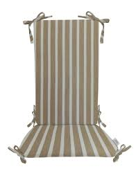 Indoor/Outdoor Sunbrella Shore Linen Rocking Chair 2 Pc Foam Cushion Set ~  Fits Cracker Barrel Rocker St Tropez Cast Alnium Fully Welded Ding Chair W Directors Costco Camping Sunbrella Umbrella Beach With Attached Lca Director Chair Outdoor Terry Cloth Costc Rattan Lo Target Set Of 2 Natural Teak Chairs With Canvas Tan Colored Fabric 35 32729497 Eames Tanning Home Area Poolside For Occasion Details About Kokomo Lounge Cushion Best Reviews And Information Odyssey Folding Furn Splendid Bunnings Replacement Cover Round Stick