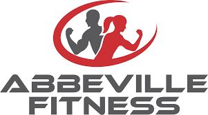 abbeville fitness